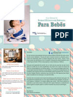 Nomes Bíblicos e em Hebraico para Bebês.pdf