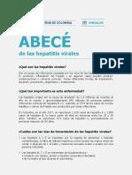 abc-hepatitis.pdf
