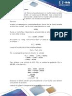 EJERCICIO 1-2.docx.docx