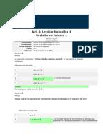 194233926-ACTIVIDAD-4-LECCION-EVALUATIVA-1-UNAD-LOGICA-MATEMATICA-2013.docx