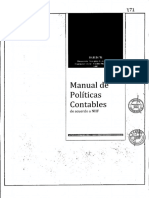 Manual_de_Políticas_Contables.pdf