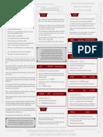6FeetUnder.pdf