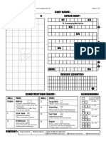 Space Scavenger PNP 2017-05-29.pdf