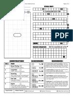 Space Scavenger PNP v03 2017-06-05.pdf