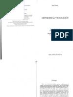 EJE II.pdf