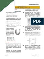 F2_S05_HT_ESTÁTICA_DE_FLUIDOS_2019_2.pdf