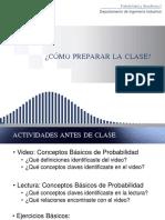 5.2 Conceptos Básicos de Probabilidad.pdf