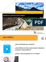 F2_S05_PPT_ESTATICA DE FLUIDOS_2019_11