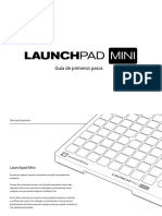 Manual_Novation_LaunchPad_Mini_MK2.pdf