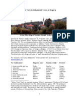 Bulgaristanda_Turk_Koyleri_Turkish_Villa.pdf