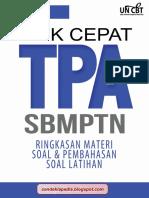 TPA 2020 (cendekiapedia.blogspot.com).pdf