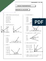 Angulo-Trigonometrico-doc