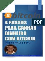 4_Passos_para_Ganhar_Dinheiro_Bitcoin.pdf