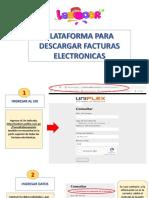 PLATAFORMA DE FACTURAS ELECTRONICAS (1)