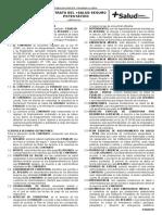 CONTRATO_DE_+SALUD_SEGURO_POTESTATIVO.pdf