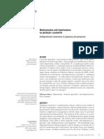 medicamentos_anti_hipertensivos.pdf
