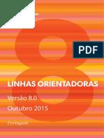 guidelines-8.0-portuguese.pdf