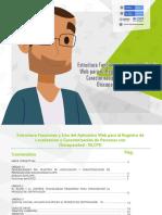 UNIDAD 4 Estructura funciones y uso del aplicativo Web..pdf