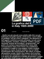 La grafica del Made in Italy 1925 - 2000.pdf