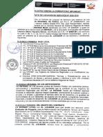 Scan 28 dic. 2019.pdf