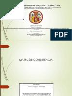 semianrio de tesis.pptx