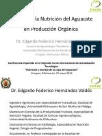 5 Federico Manejo de la Nutrición en Huertos de Aguacate (Spanish)