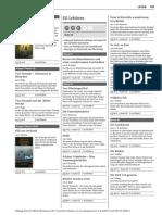 DaF_Katalog_oP_2020_