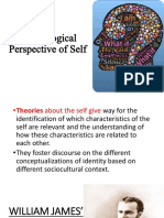 02 Psychological Perspective