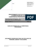gectcp4713-pdf