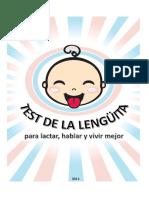 test-de-la-lengüita.pdf