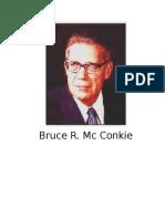 Predicador de Rectitud-Bruce R. McConkie.doc