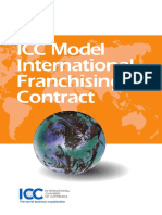 - Icc model franchising contract-Icc Services.pdf