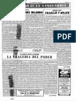 LVG19690823-009.pdf