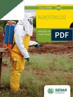 161-AGROTOXICOS-NOVO.pdf