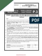 prova3_afrf_politica_e_adm_tributaria.pdf
