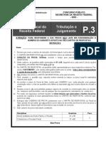 prova3_afrf_tributejulga.pdf