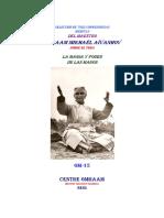 omomraam_369_1.pdf