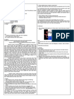 LP TROPICAL CYCLONE FORMATION.docx