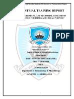 494056 Mitusha thesis water analysis ggg.pdf