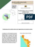 TN_FR_Libreville Gabon.pdf