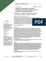 Principios de la psicología en el ámbito odontológico- la Psicoodontología como una propuesta de subdisciplina aplicada.pdf