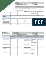 doku.pub_grade-9-english-dll-3rd-quarter.pdf