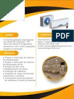 Folder Página 2 - Clínicas e Hospitais 360 imprimir.pdf