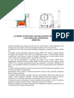 Caldeira Série HM.pdf