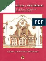 Universidad en america latina.pdf