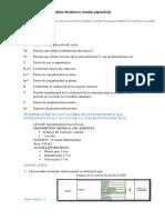 determinacion de la aceleracion espectral mediante excel.docx