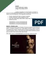 Instrucciones_Primer Parcial_Enfasis 1
