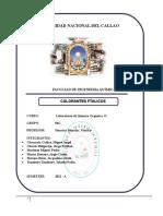 COLORANTES FTALICOS (1).doc