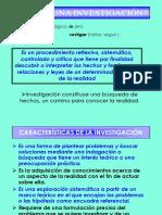 Metodologia_de_la_Investigacion
