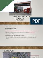 409834656-YAMUNA-SPORTS-COMPLEX.pptx